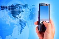 """2009. gada pirmajā pusē Latvijas interneta un mobilo tālruņu tirgū ienāca jauna kompānija (SIA """"FindMe"""") ar tobrīd vēl mazpazīstamu un..."""