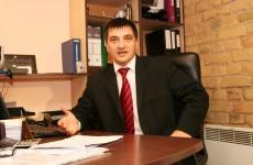 Nodokļu maksātāju biedrība (www.nodoklumaksataji.lv) Saeimā un Ministru kabinetā iesniegusi virkni priekšlikumu publisko iepirkumu procedūras uzlabošanai, ar mērķi samazināt vairākus...