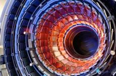 """Vērienīgā Eiropas Savienības projekta """"BalticGrid"""" ietvaros izveidotā infrastruktūra palīdzējusi nodrošināt Baltijas reģiona pētniekiem iespēju veikt zinātniskos aprēķinus 10 miljonu procesorstundu..."""