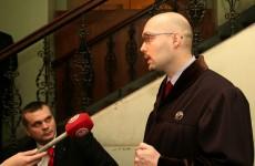 Šodien, 10. novembrī Rīgas apgabaltiesā (plkst., 10.00) notiks tiesas sēde, kurā bijušais Alēna Delona un Pjēra Rišāra miesassargs Vitalijs Trusevičs...
