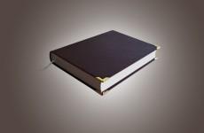Kāds Latvijas uzņēmējs izgudrojis jaunu laika plānotāju (www.leaders.lv), kas palīdzēšot ikvienam tā lietotājam 2011.gadā gūt panākumus, padarīt savu dzīvi daudz...