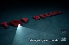 """Džūljens Asanžs (Julian Paul Assange) un viņa projekts """"WikiLeaks"""" ar savām """"noplūdēm"""" jau labu laiku atrodas pasaules un Latvijas vadošo..."""